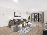 2/34-36 Marlborough Road, Homebush West, NSW 2140