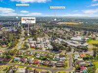 106 Chelmsford Drive, Metford, NSW 2323