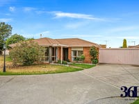 6 The Mews, Hoppers Crossing, Vic 3029