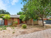 6 Plews Avenue, Valley View, SA 5093