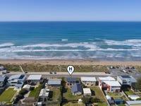 178 Surfers Parade, Middleton, SA 5213