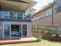 148b Greville Avenue, Sanctuary Point, NSW 2540