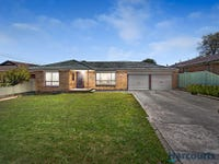 21 Midlands Drive, Ballarat North, Vic 3350