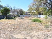296 Morton Street, Moree, NSW 2400