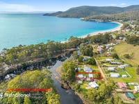 14 Lockleys Road, Adventure Bay, Tas 7150