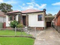 256 Gladstone Avenue, Mount Saint Thomas, NSW 2500