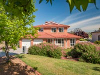 10 Whatmore Court, Nicholls, ACT 2913