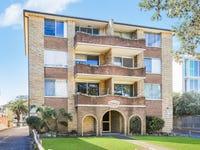 15/53-55 O'Brien Street, Bondi Beach, NSW 2026