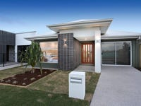 12 Cane Place, Palmview, Qld 4553