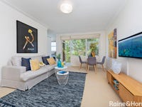 9/112 Belmont Road, Mosman, NSW 2088