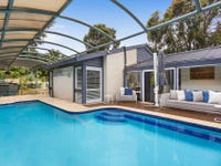 14 Beaumont Crescent, Bayview, NSW 2104