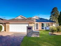 66 Phoenix Avenue, Stanhope Gardens, NSW 2768