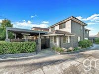 1/14 Bowden Street, Merrylands, NSW 2160