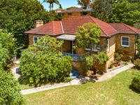 11 Frenchs Forest Road, Seaforth, NSW 2092