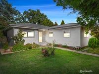 106 Wildor Crescent, Ravenswood, Tas 7250