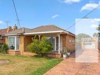 44 Skewes Street, Avondale Heights, Vic 3034