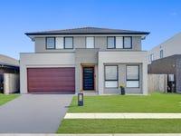 4 Baxter Way, Gledswood Hills, NSW 2557