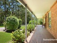 19 Gum Tree Lane, Kangaroo Valley, NSW 2577