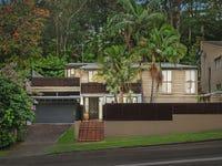 29 Hatfield Street, Merewether Heights, NSW 2291