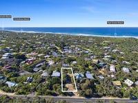 369 Sandy Road, St Andrews Beach, Vic 3941