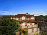 5 Windemere Drive, Terrigal, NSW 2260