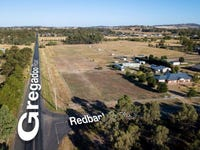 LOT, 666 Redbank Road, Lake Albert, NSW 2650
