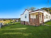 123 Farmborough Road, Farmborough Heights, NSW 2526