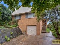 14 Longleat Road, Kurmond, NSW 2757