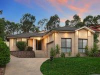 12 Emmanuel Terrace, Glenwood, NSW 2768