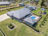 5 Ridgeview Close, White Rock, NSW 2795
