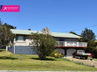 38 Young Street, Bermagui, NSW 2546