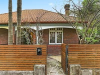 29 Berry Road, St Leonards, NSW 2065