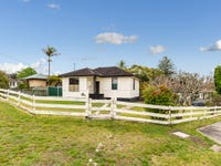 1 Manfred Avenue, Windale, NSW 2306