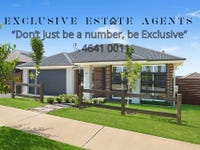 100 Condell Park Road, Wilton, NSW 2571