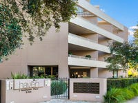 13/1-7 Newhaven Place, St Ives, NSW 2075
