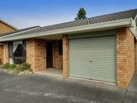 4/105-109 MacIntosh Street, Forster, NSW 2428