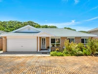 39A The Circuit, Shellharbour, NSW 2529