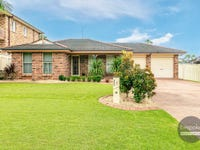 5 Flitcroft Place, Glenmore Park, NSW 2745