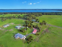 863 Swan Bay Road, Swan Bay, NSW 2324