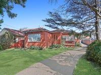 37 Kirrang Street, Beverly Hills, NSW 2209