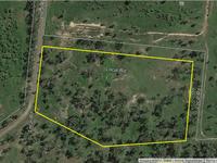 Lot 2, RP726632 MACONACHIES ROAD, Majors Creek, Qld 4816
