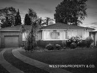 88 Lanhams Road, Winston Hills, NSW 2153