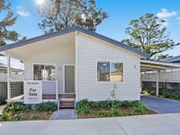 124/1481 Camden Valley Way, Leppington, NSW 2179