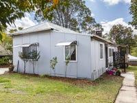32 Plateau Road, Springwood, NSW 2777