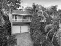 22 Glenora Road, Yarrawarrah, NSW 2233