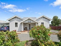30 Rose Street, Quirindi, NSW 2343