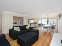 21A Magnolia Avenue, Davistown, NSW 2251