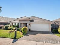 46 Grasshawk Drive, Chisholm, NSW 2322