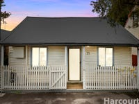 71 Chinchen Street, Islington, NSW 2296
