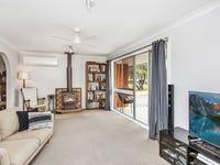 4 Grevillea Close, Taree, NSW 2430